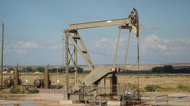 """Тревожная новость для России: мировые цены на нефть постиг обвал, """"страну-бензоколонку"""" ожидает кризис"""