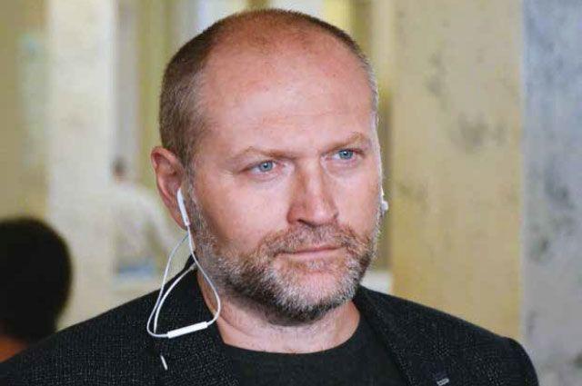 Береза напомнил Зеленскому о необходимости принять на уровне СНБО очень важное решение
