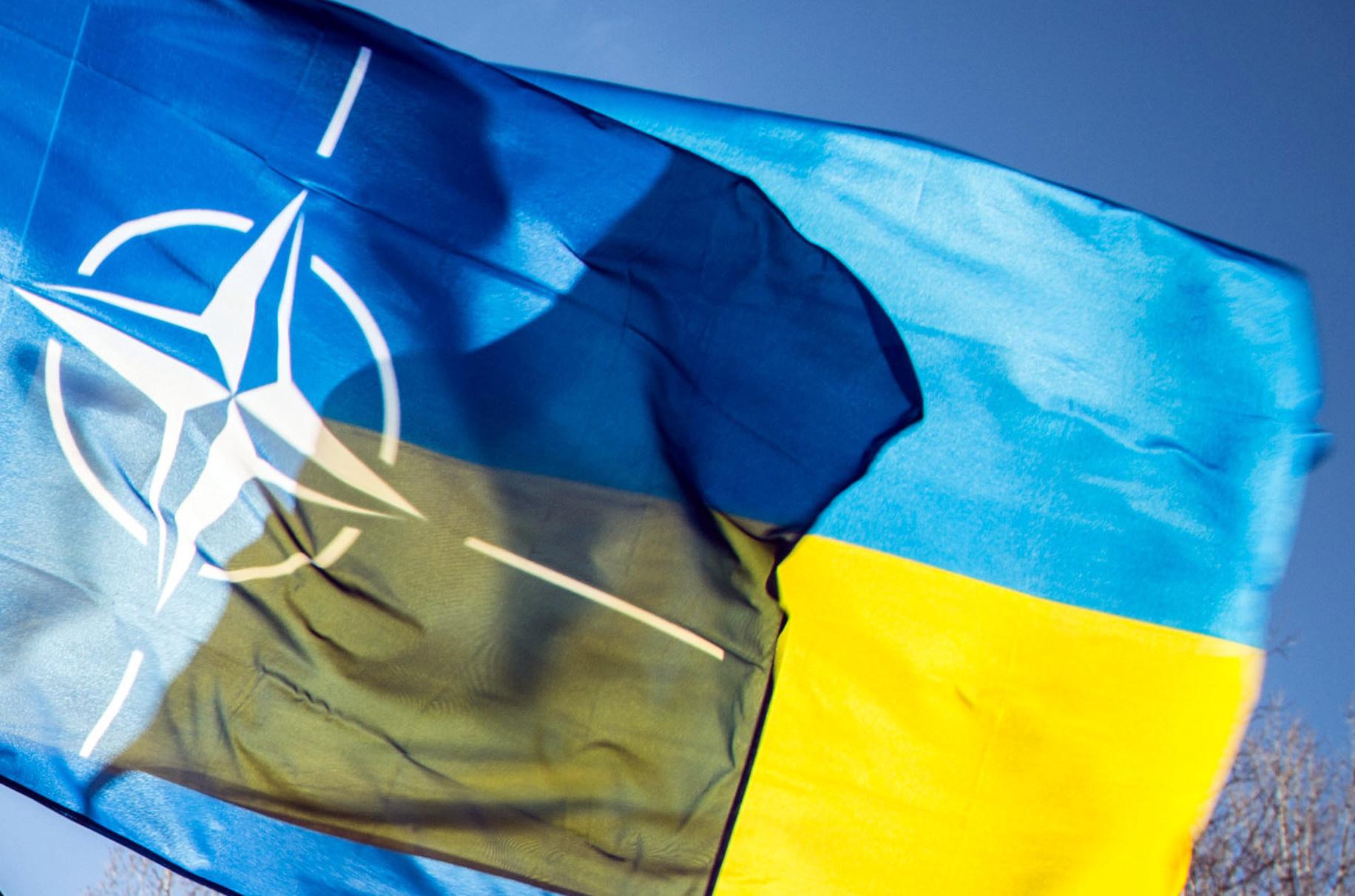 """""""Украина так же, как Черногория, войдет в НАТО!"""" - Климкин поставил цель своей работы в МИД"""