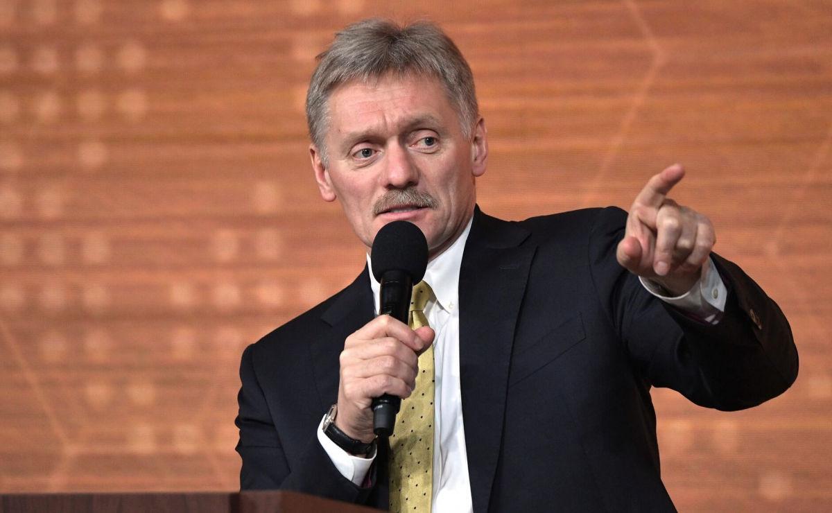 Кремль готовит ответ на членство Украины в НАТО: Москва милитаризует Беларусь