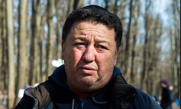 """""""В любой стране политическая карьера Савченко была бы закончена в тот же день"""", - Фельдман пообещал поставить на уши весь мир из-за заявлений народной депутатши о """"жидах"""""""
