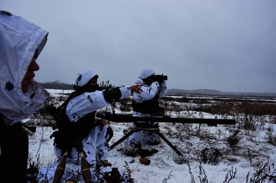 украина, донбасс, л/днр, всу, оос, сепаратисты, террористы, боевики, жертвы, убитые, раненые, дрг, военная операция, мысягин