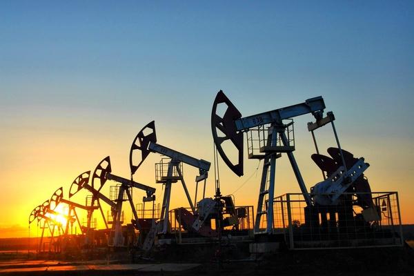 Страны ОПЕК наращивают объемы добычи нефти: побит рекорд 1989 года