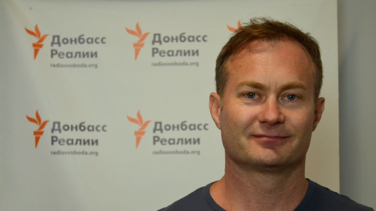Новая модератор от ОБСЕ выдвинула ультиматум по представителям ОРДЛО в ТКГ - Гармаш