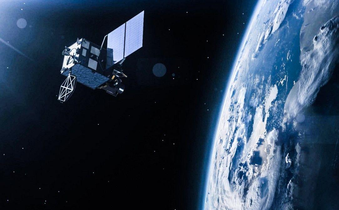 Борьба за космос переходит в горячую фазу: Китай и Россия против США