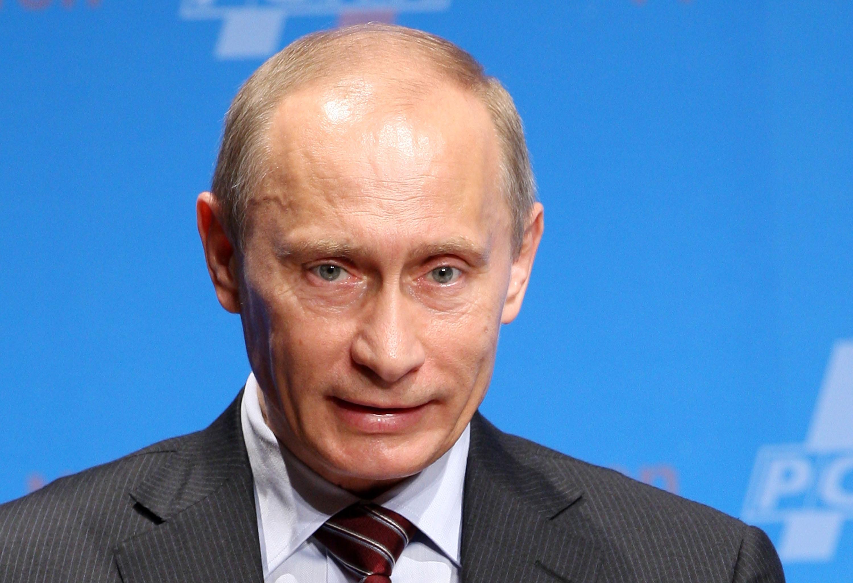Война на востоке Украины — это колониальная политика Российской Федерации: продолжение Приднестровья, Абхазии, Южной Осетии и Чечни, - Бабченко