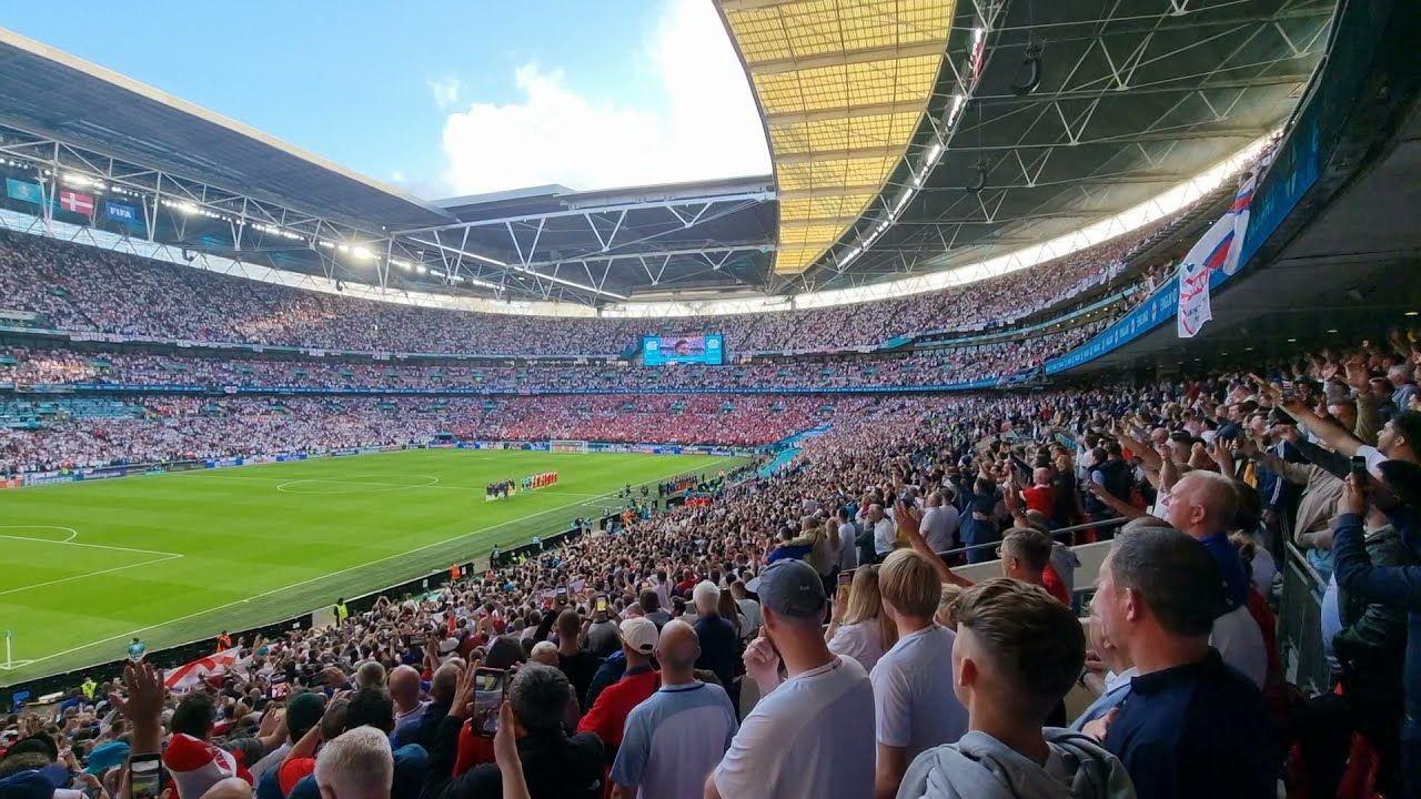 Финал Евро - 2020 в Англии может не состояться: что же может помешать матчу