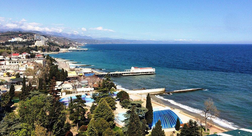 В Крыму всполошились из-за проблемы с портами: что происходит