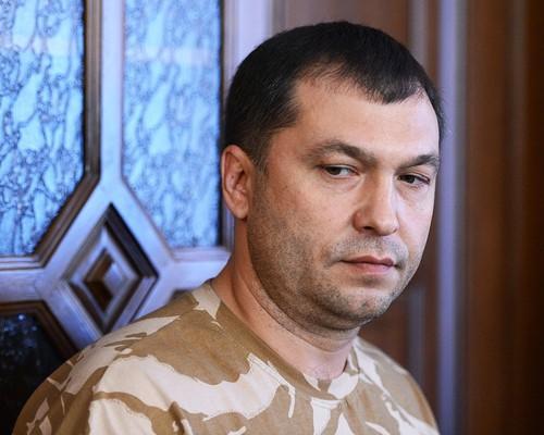Жена террориста Болотова назвала виновных в его мучительной кончине: источник рассказал о роковой встрече боевика за пару дней до его смерти