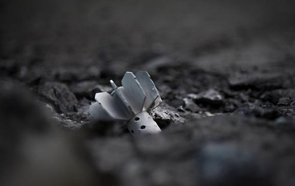 """""""Центр содрогнулся, слышны прилеты мин"""", - дончане рассказали об обстреле города"""