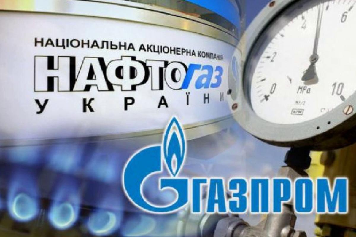 газпром, мюрид, газ, севпоток-2, украина, европа, транзит