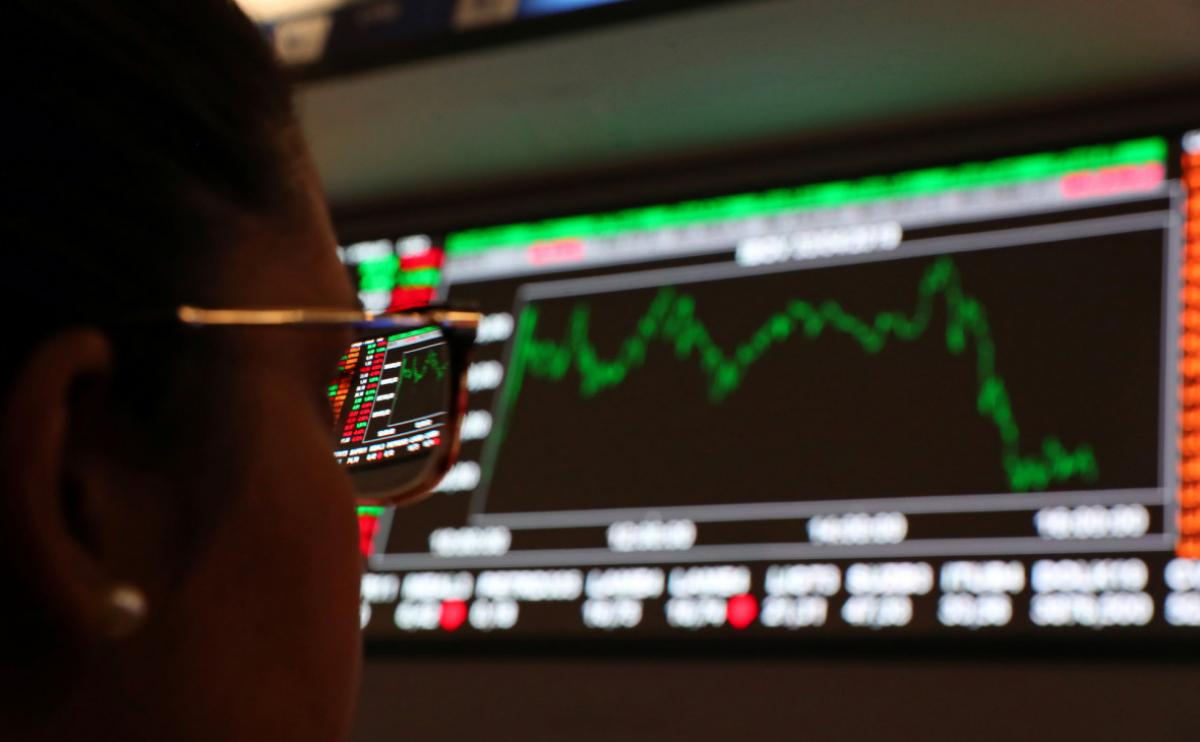 Аналитики резко изменили прогноз по курсу доллара в Украине
