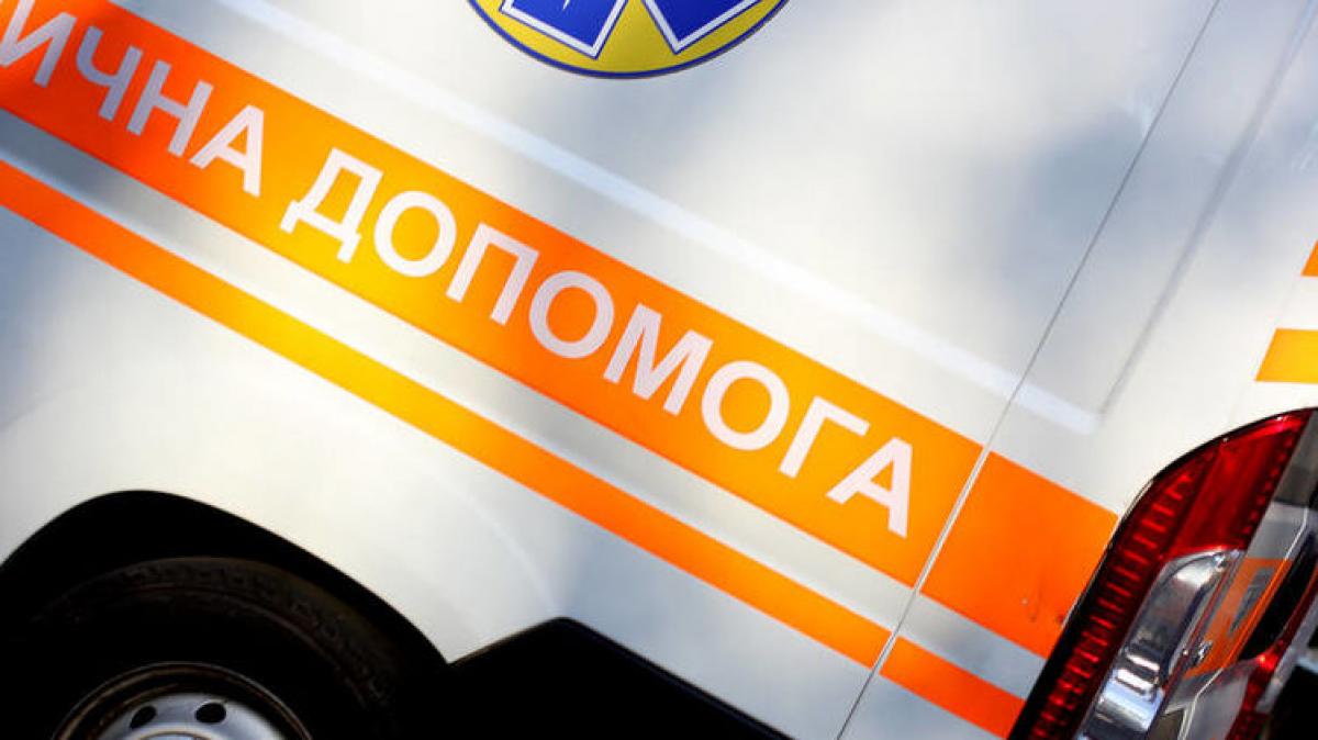 Минздрав разделил вызовы скорой в Украине на категории: теперь скорая будет приезжать по новым правилам