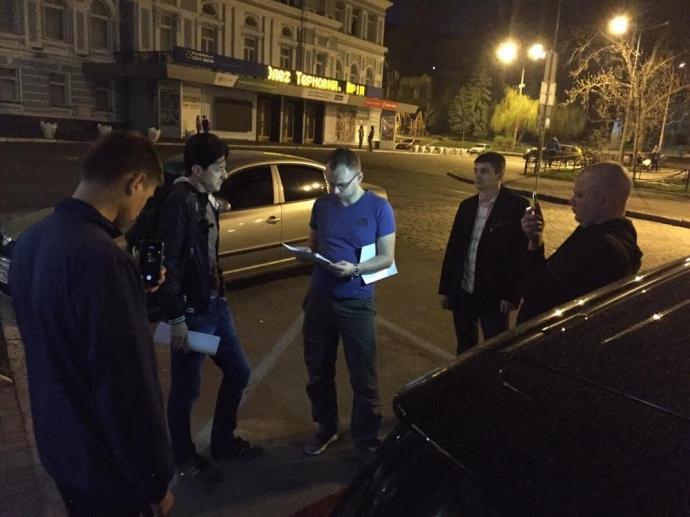 Украина, Касько, ГПУ, уголовное дело, общество, политика