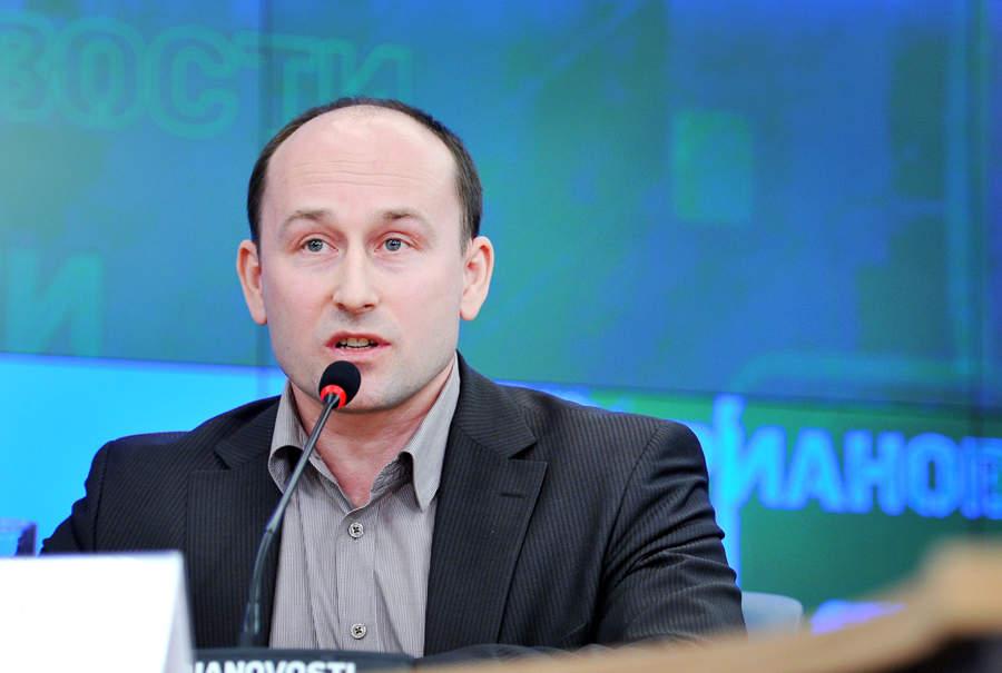 Николай Стариков: БРИКС наносит удар по валютно-финансовой системе США
