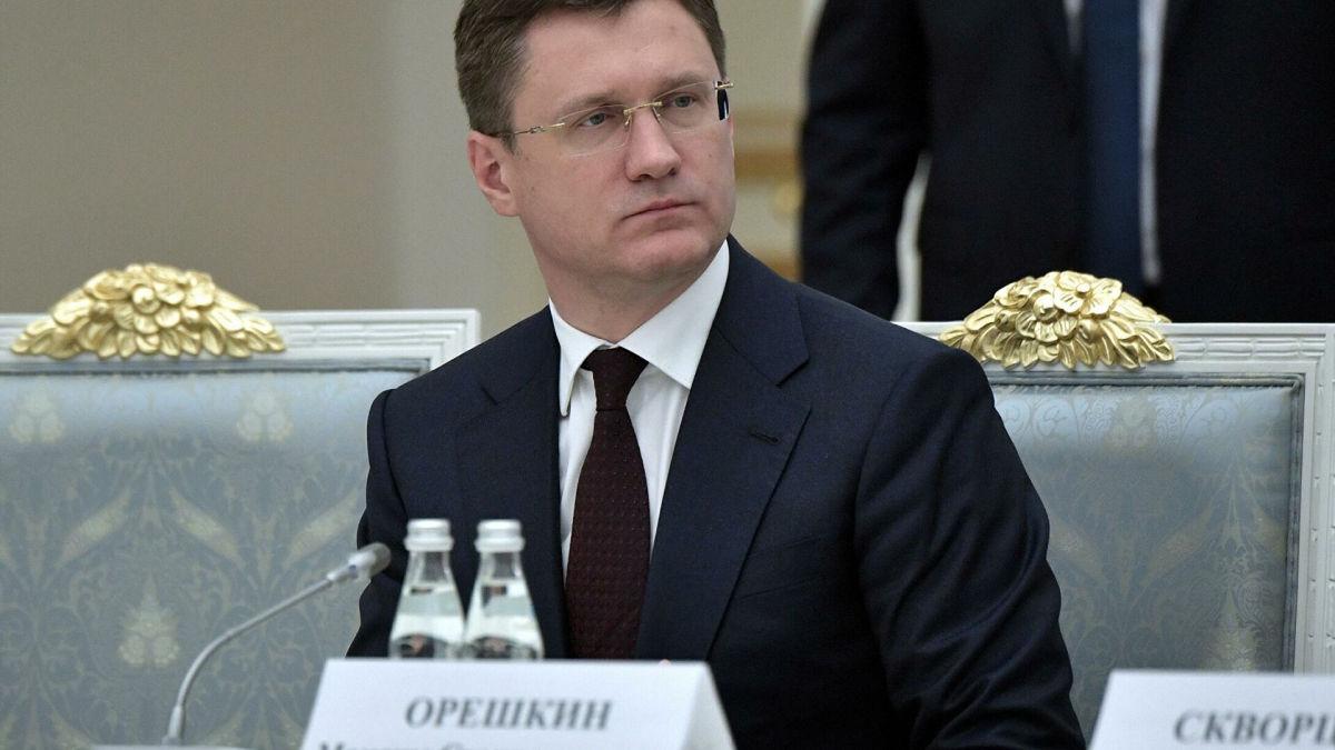 """В России оценили слова Новака о переделе толпивного рынка: """"Вряд ли сможем переплюнуть Катар и Австралию"""""""