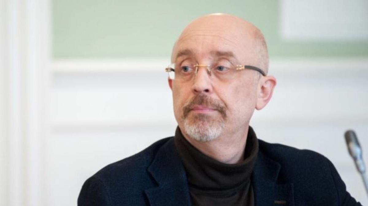 """Резников признался, почему задерживается обмен пленными: """"Идут торги, и все откладывается"""""""