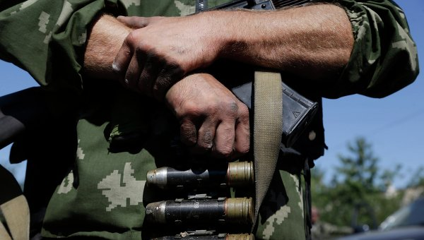 новости украины, ситуация в украине, ато, юго-восток украины, новости донбасса, днр