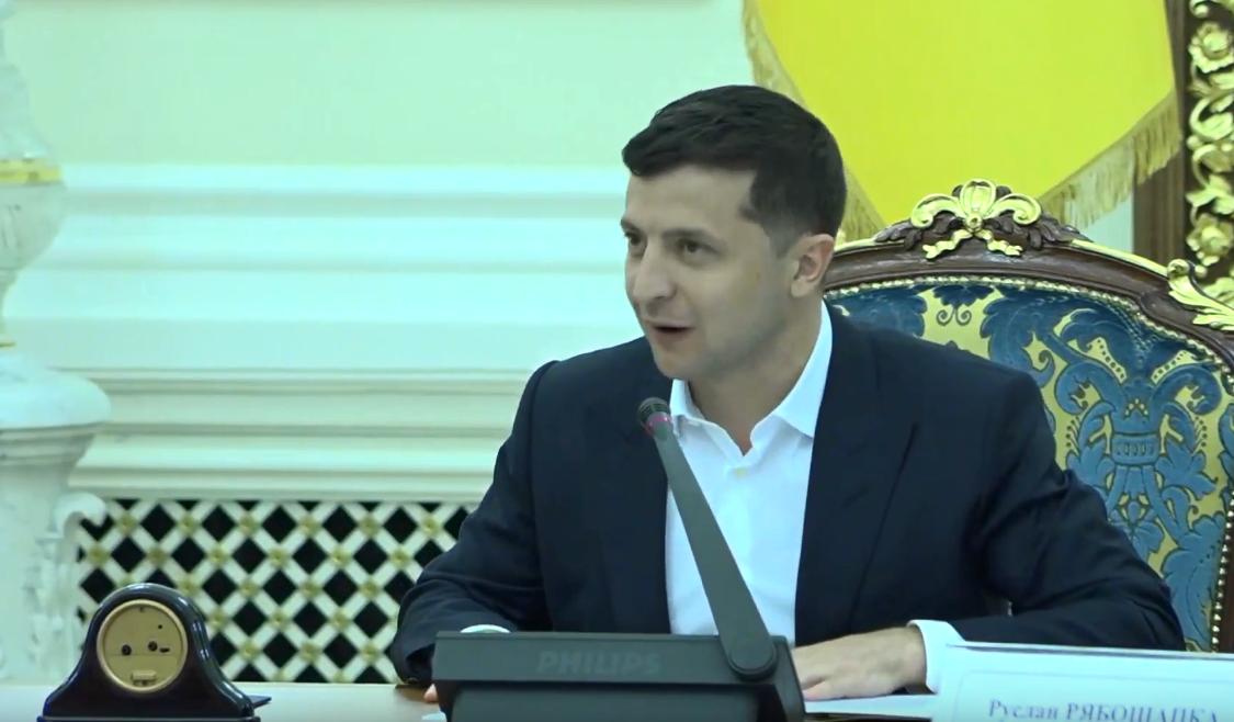 Украина, Коррупция, Политика, Оборонка, Зеленский.