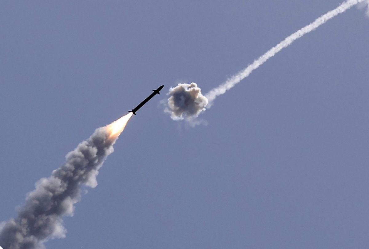 """Пионтковский: """"Израиль атакуют те же силы, которые направлены на Украину"""""""