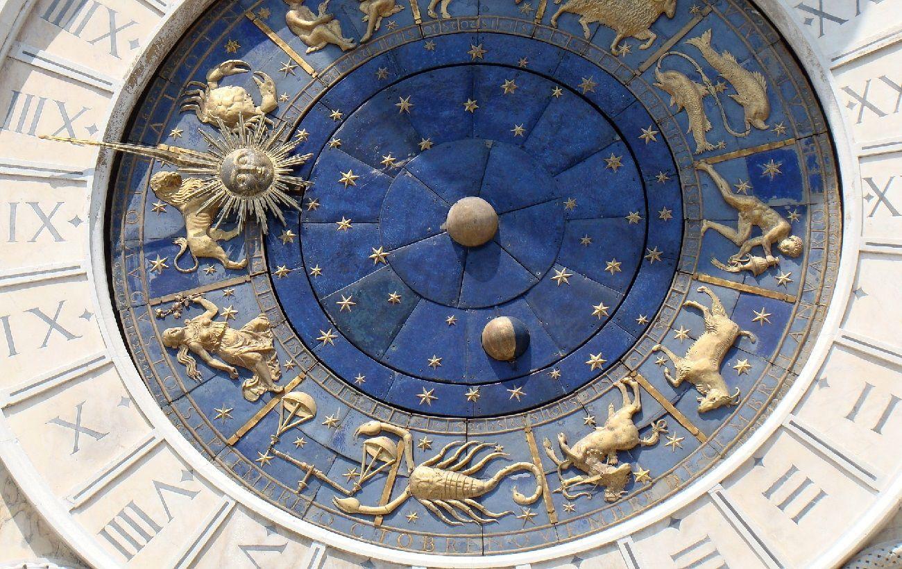 Как пять самых опасных дней октября могут повлиять на жизнь людей: предостережения астрологов