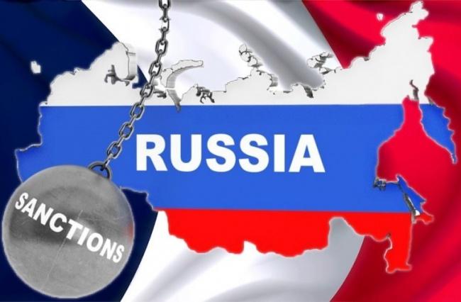 санкции, Евросоюз, Россия, Украина, активы, поездки
