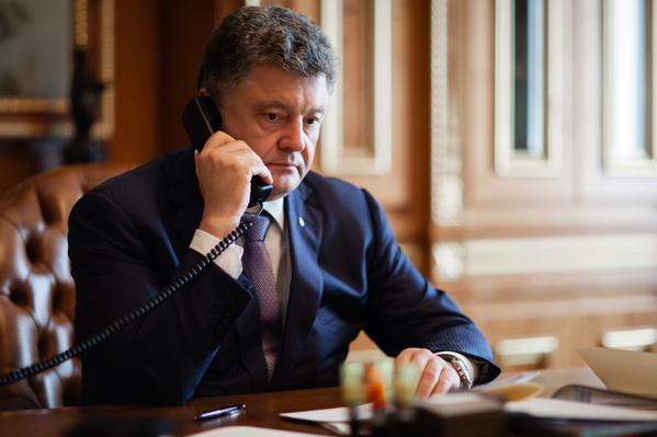 порошенко, политика, меркель, путин, общество, донбасс