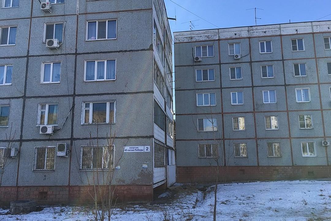 хабаровск, убийство, украинец, пенсионерка, труп, каннибализм, фото, происшествия