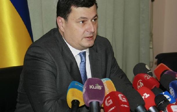Квиташвили, запрещенное оружие, лечение травм, кассетные бомбы, Краматорск