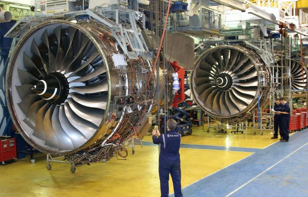 Украина, Экономика, Мотор Сич, Двигатели, Китай, США, Россия.