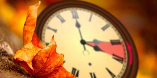 новости украины, перевод часов, зимнее время, переход на зимнее время