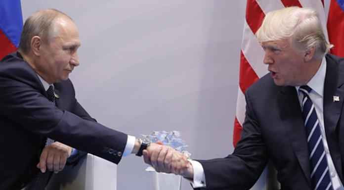 Российские эксперты о санкциях: нам конец, это удар ниже листнинга и дальше будет еще хуже