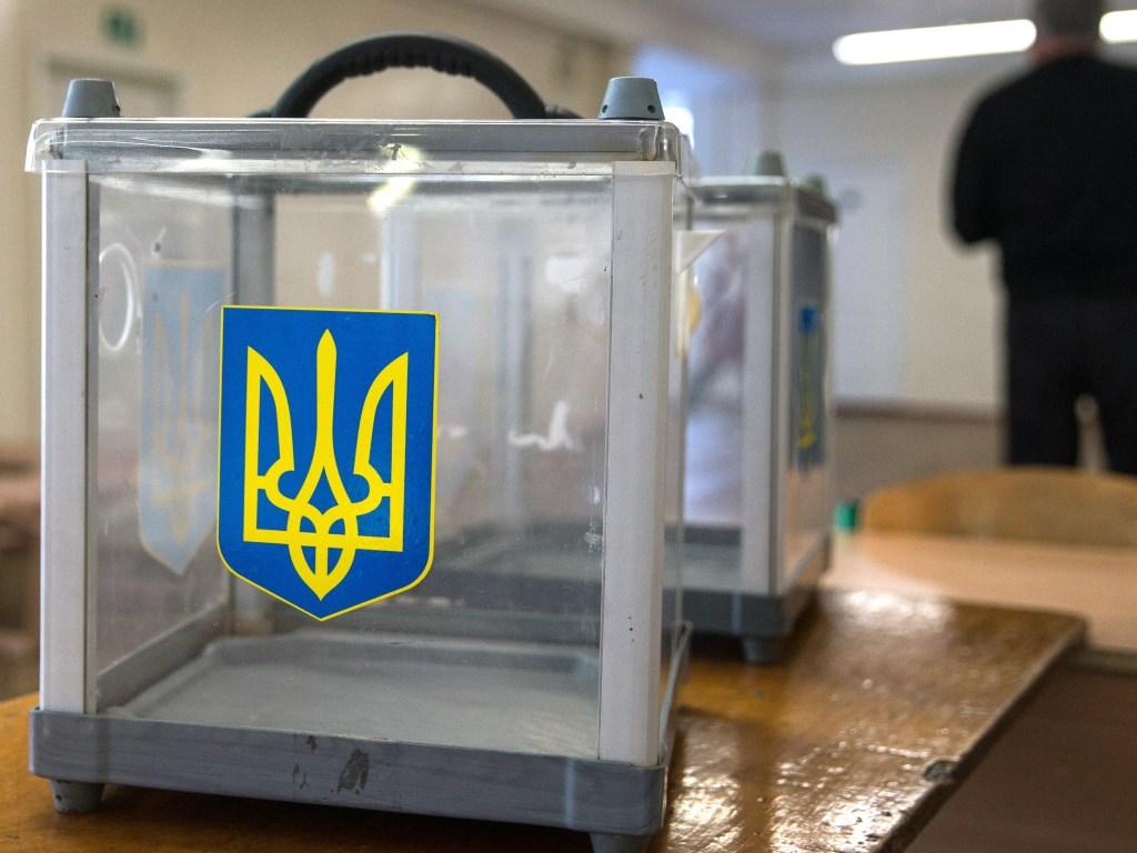 В СМИ сообщили, что главным образом повлияет на выборы президента Украины в 2019 году