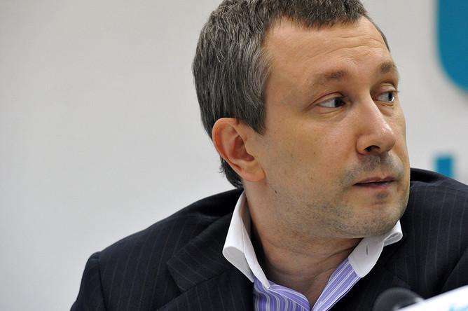 """Российский политолог, который официально консультирует Кремль по вопросам Украины, сделал интересное заявление относительно проекта """"Малороссия"""""""