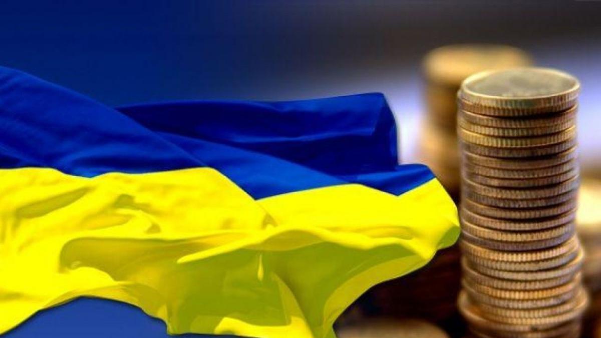 """""""Страх вернулся"""", - Фурса пояснил, насколько сильно нефтяной кризис ударит по Украине"""