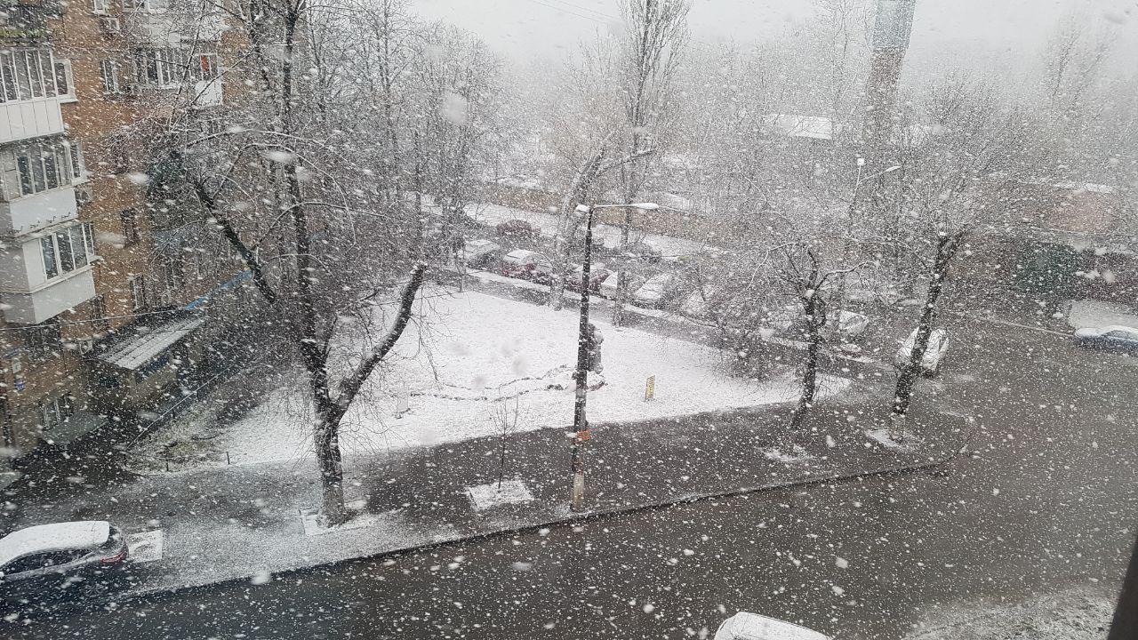 прогноз погоды, погода на октябрь, снег, новости киева, киев сегодня, погода в киеве, новости украины