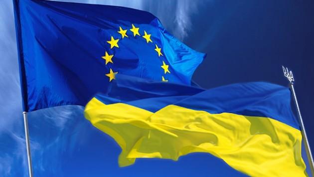 Нам референдум нипочем: Еврокомиссия готова 14 апреля подтвердить отмену визового режима для украинцев