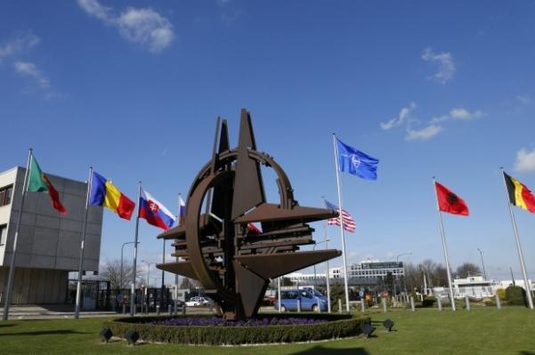 саммит НАТО, Великобритания, США, Украина, Россия, юго-восток Украины, Донбасс, МИД Украины