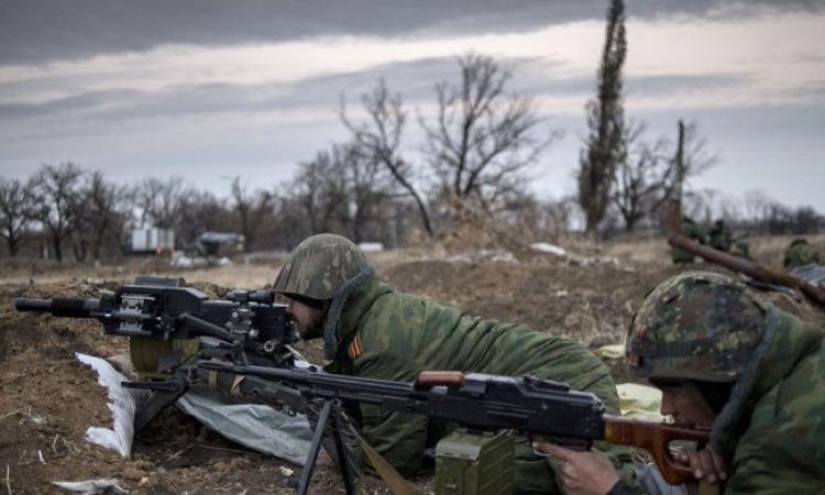 ООН: Мы поддержим любой мирный диалог по Украине
