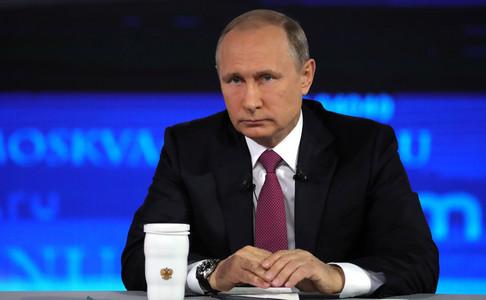 россия, путин, донбасс, аннексия, агрессия, украина, ато