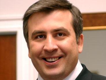 Саакашвили обсудит с Порошенко возможность участия в конкурсе на должность главы НАБ
