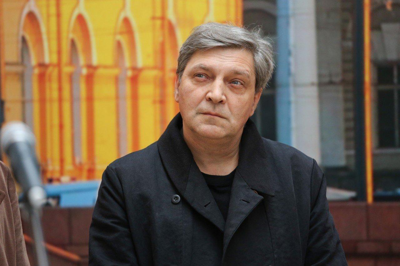 """""""Это действительно напоминает Машу"""", - Невзоров высмеял Путина, сравнив его с персонажем из скандального мультика"""
