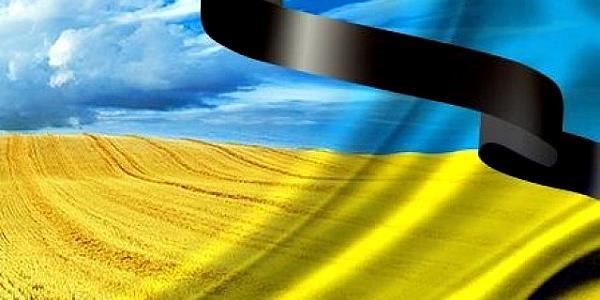 Агрессор атаковал силы АТО на Донбассе: украинские защитники понесли потери - кадры