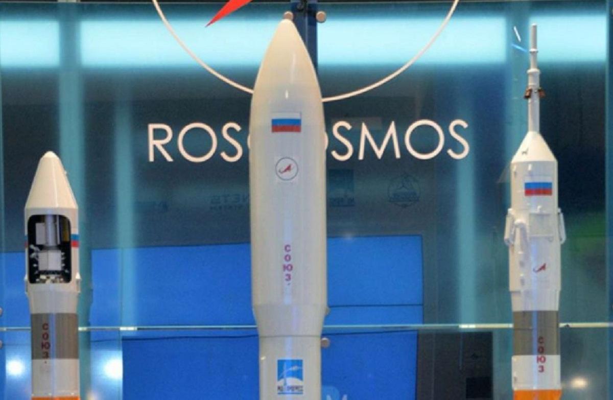 РосСМИ: Наша космонавтика обречена, это уже как минимум четвертый инцидент при запуске ракет только за последний год