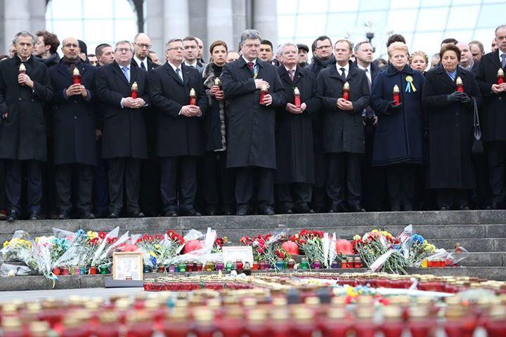 Украина, порошенко, харьков, происшествие, криминал, теракт, общество, соболезнование