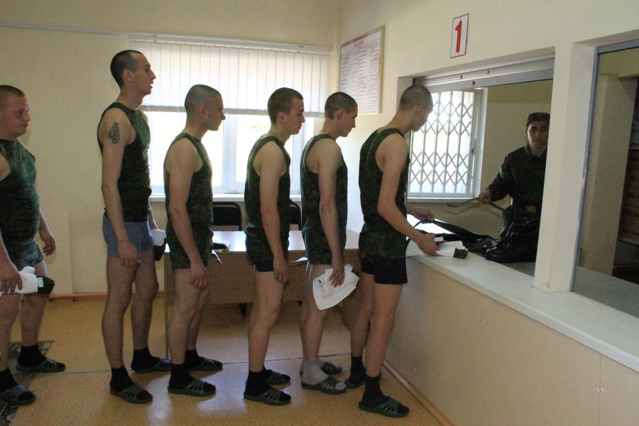 нем ст29 военнослужащих пункт 18 Лонго