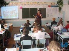 ДНР просит списки мариупольских учителей
