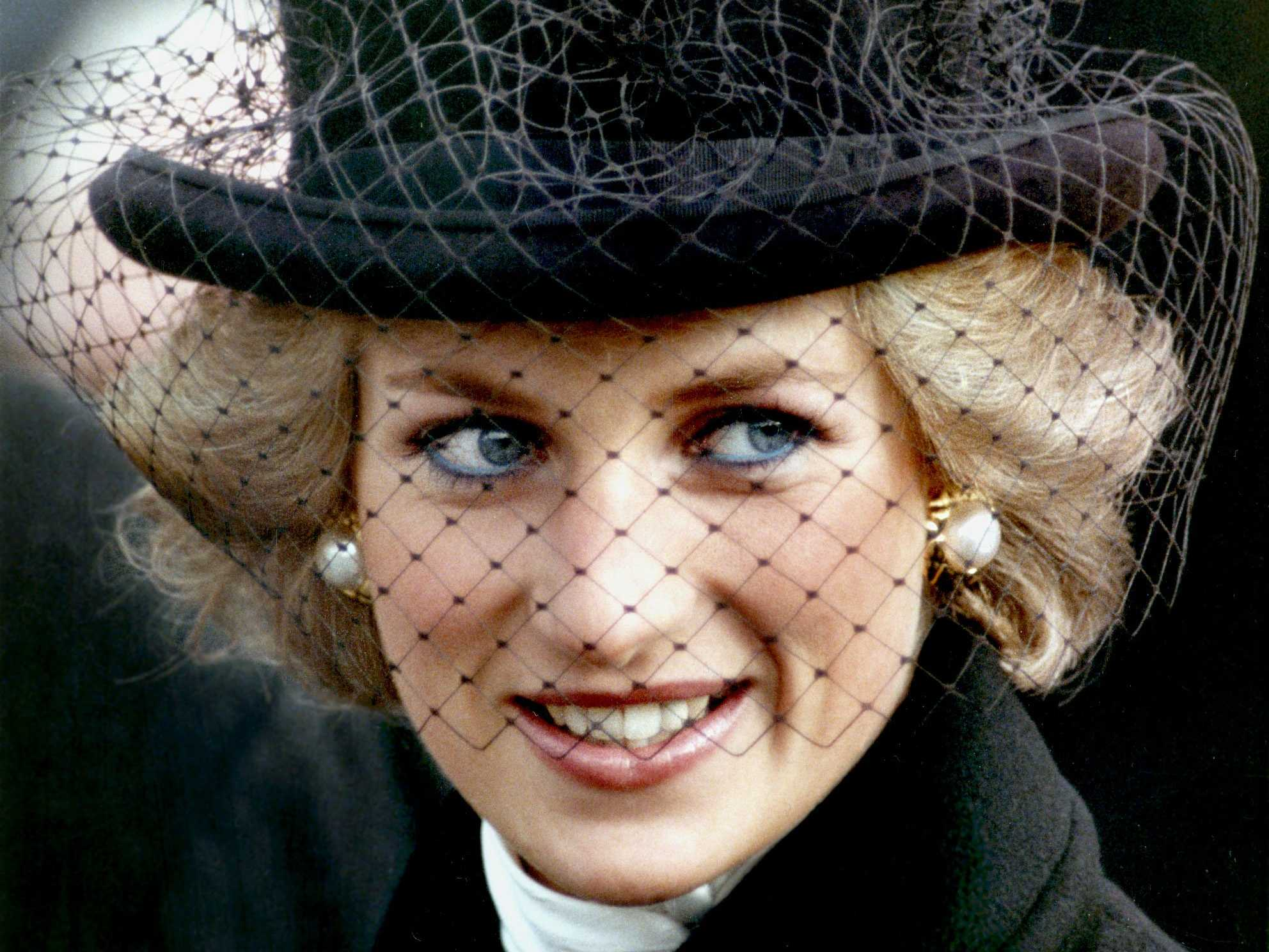 новости, Британия, принцесса Диана, леди Ди, убийство, смерть, ДТП, подробности, предсказание, новые факты, трагедия