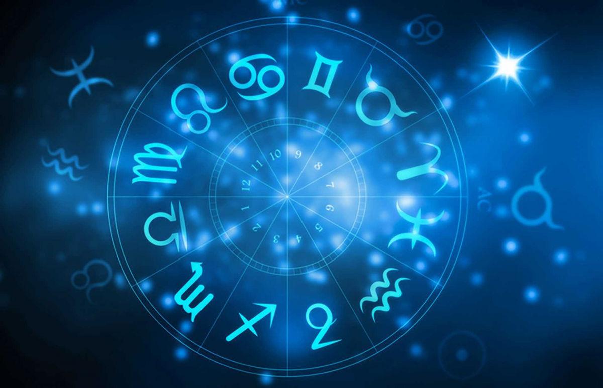 Глоба назвал знаки зодиака, для которых 2022 год станет судьбоносным: кого ожидает фантастическое везение