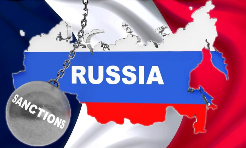 Конгрессмены-демократы представили новый законопроект по санкциям против РФ и Ирана